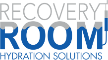 Recovery Room | Hydration Solutions in Mobile, Alabama