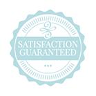 NADIA Satisfaction Guaranteed
