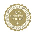 NADIA No Artificial Colors