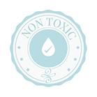 NADIA Non-Toxic