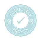 NADIA Clinically Proven